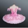 China Classical ballet tutu BL-1177 Professi for sale