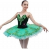 China Classical ballet tutu Item No.: B17014 New professional ballet tutu for sale