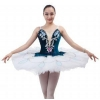 China Classical ballet tutu Item No.: B17007 New professional ballet tutu for sale