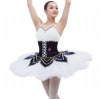 China Classical ballet tutu Item No.: B17010 New professional ballet tutu for sale