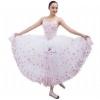 China Classical ballet tutu Item No.: B17015 New professional ballet tutu for sale