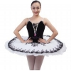 China Classical ballet tutu Item No.: B17005 New professional ballet tutu for sale
