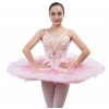 China Classical ballet tutu Item No.: B17006 New professional ballet tutu for sale