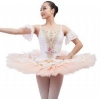 China Classical ballet tutu Item No.: B17009 New professional ballet tutu for sale