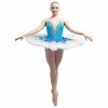 China Classical ballet tutu Item No.: B17002 New professional ballet tutu for sale