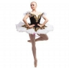China Classical ballet tutu Item No.: B17003 New professional ballet tutu for sale