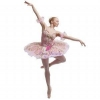 China Classical ballet tutu Item No.: BL-1236 New professional ballet tutu for sale