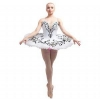 China Classical ballet tutu for sale