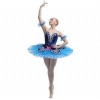 China Classical ballet tutu Item No.: BL-1234 New Professional ballet Tutu for sale