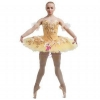 China Classical ballet tutu Item No:. BL-1217 New Professional Ballet Tutu for sale