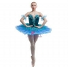 China Classical ballet tutu Item No.: BL-1232 New Professional Ballet Tutu for sale