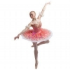 China Classical ballet tutu Item No.: BL-1230 for sale