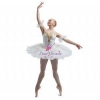 China Classical ballet tutu Item No.: BL-1229 New Professional ballet Tutu for sale