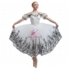 China Classical ballet tutu Item No.: BL-1231 New Long Romantic Ballet Tutu for sale