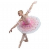 China Classical ballet tutu Item No.: BL-1233 New Professional Ballet Tutu for sale