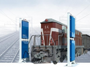 China Rail Vehicle & Container on sale