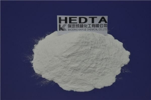 China Industrial Grade HEDTA Weed Killer on sale