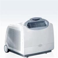 Whynter SNO Eco-friendly 13000 BTU Portable Air Conditioner