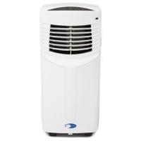 Whynter Eco-friendly 8000 BTU Portable Air Conditioner