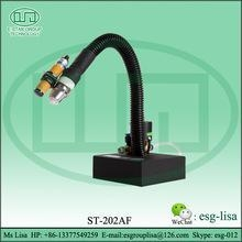 China ST-202A Anti static Ionizing Air Snake on sale