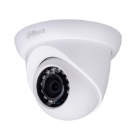 1.3Megapixel 720P Water-proof IR HDCVI Mini Dome Camera --- SFY-HDC20SM