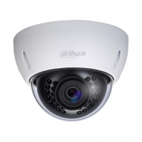 2Megapixel 1080P Vandal-proof IR HDCVI Mini Dome Camera --- SFY-HMDC20E