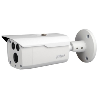 2.4Megapixel 1080P Water-proof HDCVI IR-Bullet Camera --- SFY-HBC24D