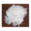China sodium hydroxide MINERAL SERIES for sale