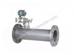 China V-cone Flow Meter on sale