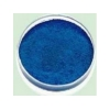 China INDIGO BLUE 94% MINERAL SERIES for sale