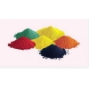 China IRON OXIDE MINERAL SERIES for sale