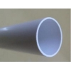 China PVC RESIN MINERAL SERIES for sale