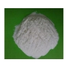 China Calcium Formate MINERAL SERIES for sale