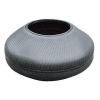 China Tyre capsule for sale