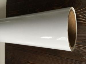 China self adhesive vinyl film Self Adhesive Vinyl VC1014 on sale