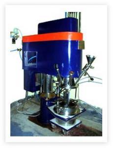 China Planetary Mixer on sale