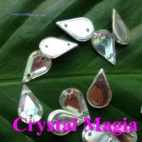 China 2013830102052acrylic sew on stone on sale