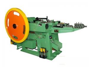 China filter paper glue coating machine on sale