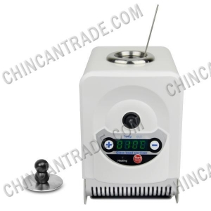 China Benchtop HY-300D on sale