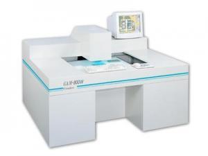 China GAM 800W Nc Data programming Machine on sale