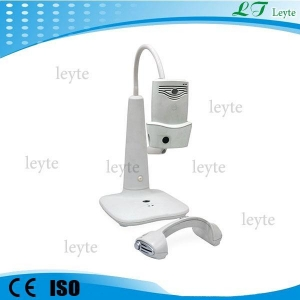 China LT-VF01 high quality portable Infrared medical vein locator on sale