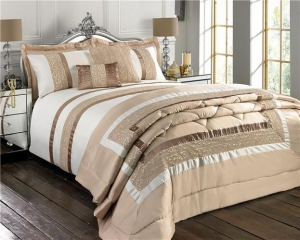 China Comforter Lace Bedding Sets on sale