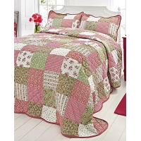 China Comforter Super King Bedding Comforter Sets on sale