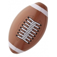 China SL10406 Inflatable American Football on sale