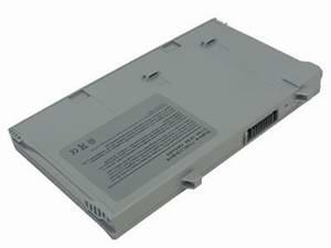 China DELL LATITUDE D400 LAPTOP BATTERY on sale