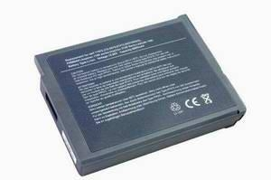 China DELL INSPIRON 5100 LAPTOP BATTERY on sale