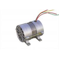 Micro Air Pump Motor