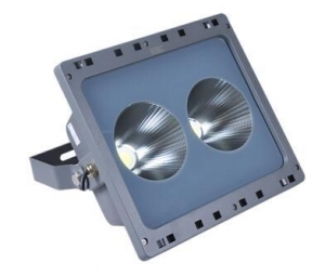 China 15  Beam Angle 100W LED Project Light on sale
