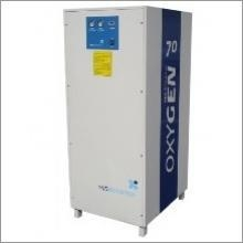 China Medical Oxygen Generator on sale