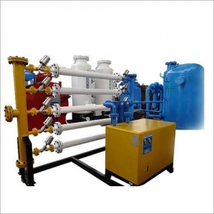 China Membrane Nitrogen Plant Nitrogen Plants on sale